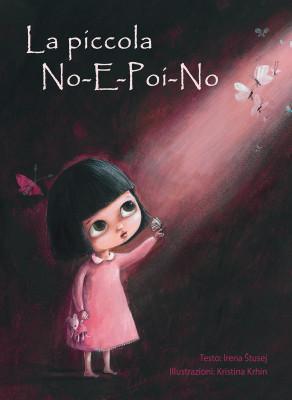 La piccola No-E-Poi-No_CUBIERTA_ITALIA.indd