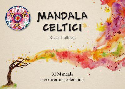 Mandala celtici_PICARONA_CUBIERTA_ITALIA.indd