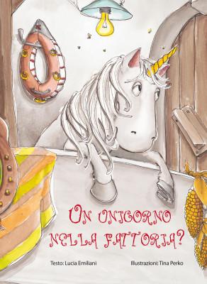 Un unicorno nella fattoria?_COBERTA_ITALIA.indd