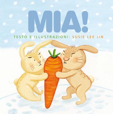 mia! (version italiana)_Cubierta.indd