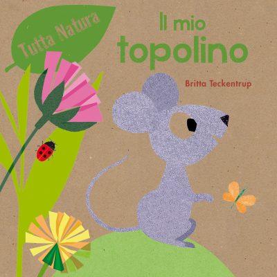 IL_MIO_TOPOLINO_Cubierta COLOR CARTON.indd