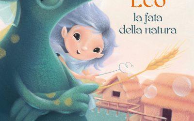 Bologna, favole in città a bordo del CityRedBus, di Caterina Giusberti – Repubblica.it