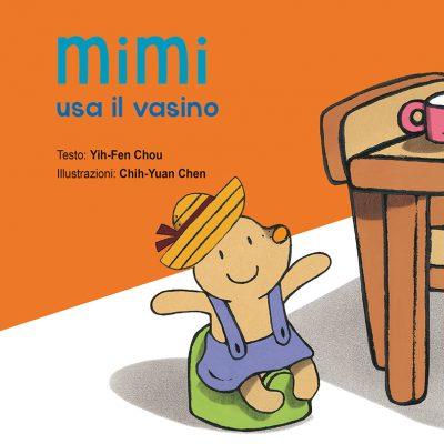 MIMI usa il vasino_CUBIERTA.indd