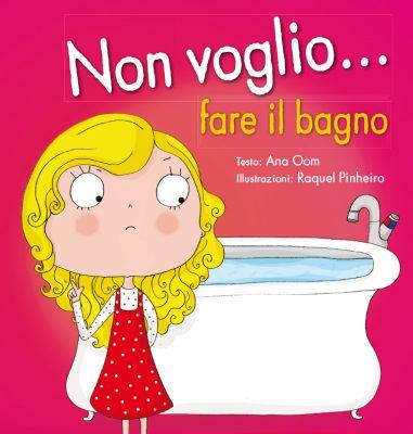 NON VOGLIO… FARE IL BAGNO_CUBIERTA.indd