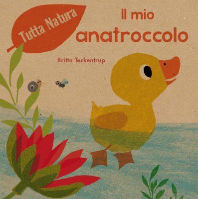 IL MIO ANATROCCOLO_Cubierta.indd