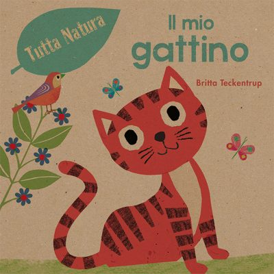 Il mio gattino_CUBIERTA.indd