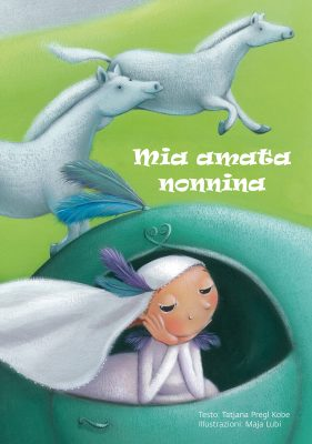 Mia amata nonnina_CUBIERTA.indd