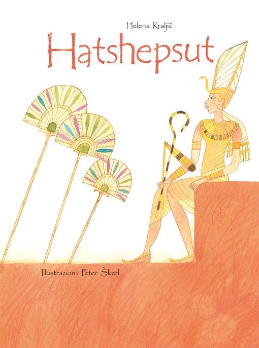 Hatshepsut_CUBIERTA para catalogo.indd