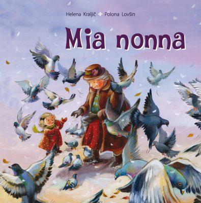 Mia nonna_CUBIERTA.indd