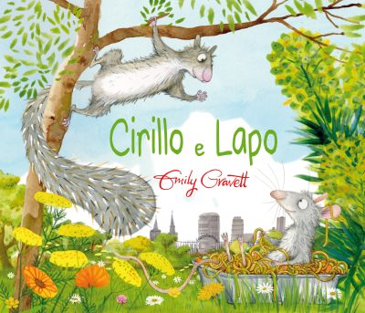CIRILLO E LAPO_Cubierta (Italia)  SIN ACABAR.indd
